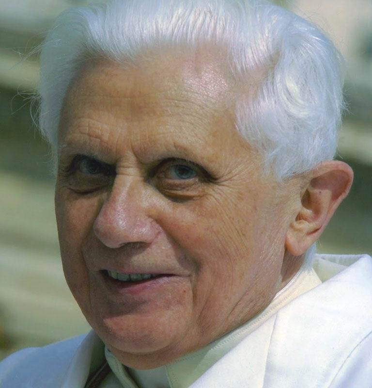 Joseph_Ratzinger