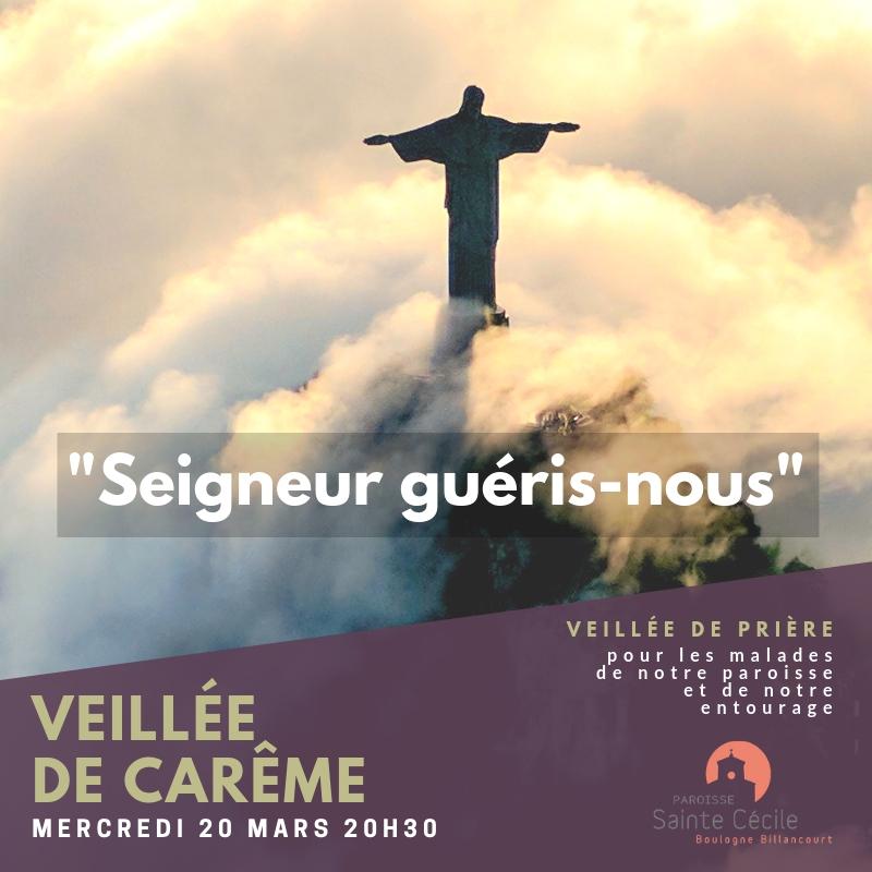 _Sc veillée careme 1_2019 (3)