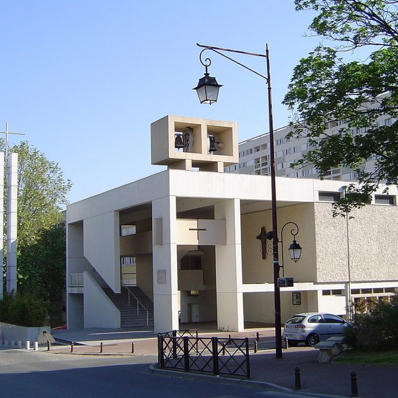 1200px-Saint-Jean_Porte-latine