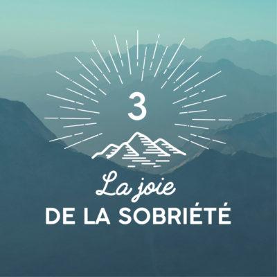 2020_Carême_image semaine3