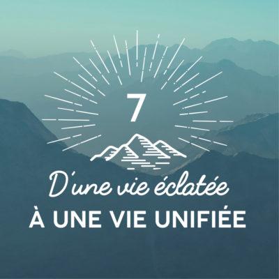 2020_Carême_image semaine7
